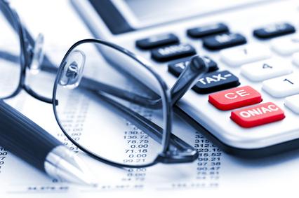 Аудиторские услуги и бухгалтерское обслуживание фирмы по регистрации ооо в екатеринбурге